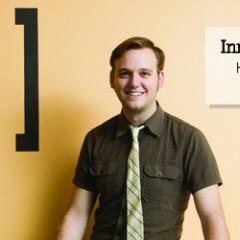 [IN] Innovation Incubator Helps UM-Flint Students Start New Businesses
