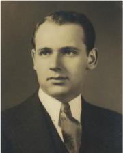 Dr. Ben F. Bryer