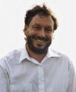 James Elkins, Ph.D