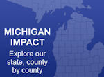 Michigan Impact