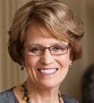 U–M President Mary Sue Coleman