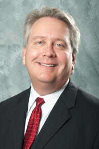Scott D. Johnson. Ph.D.