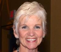 Linda Moxam named Executive Director of UM-Flint's Office of Development and Alumni Relations