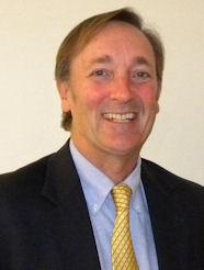 Greg Tewksbury