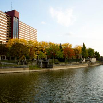 Top 11 Resources at the UM-Flint School of Management