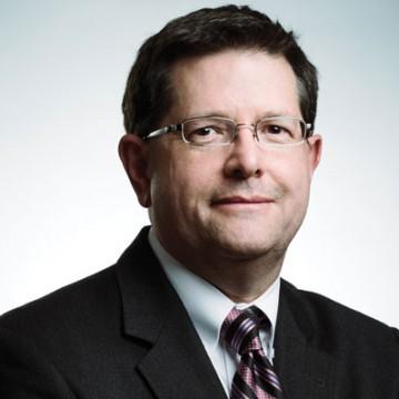 Douglas G. Knerr, Ph.D.