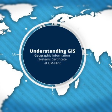 Understanding GIS (Geographic Information Systems)