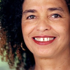 Activist and Educator Angela Davis, PhD