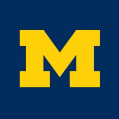 Universities of Michigan