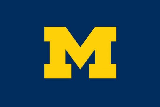 Universities of Michigan