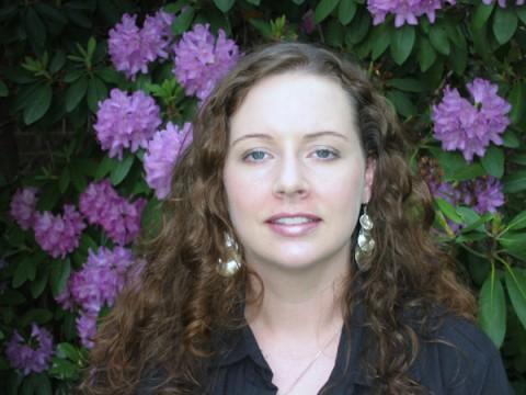 Dr. Sarah Lippert