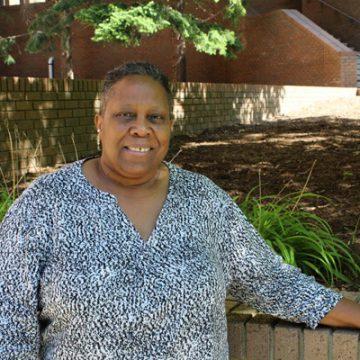 UM-Flint Alumna: Geriatric Social Work is Rewarding, Needed