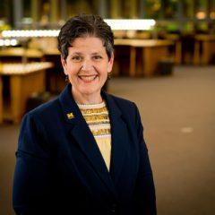 Julie Ann Snyder, PhD