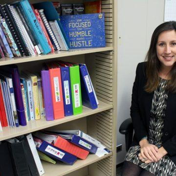 UM-Flint Launches Online Inclusive Education Grad Program