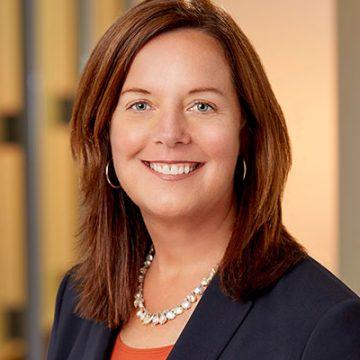 UM-Flint Commencement Speaker is Alumna and Best Buy Exec