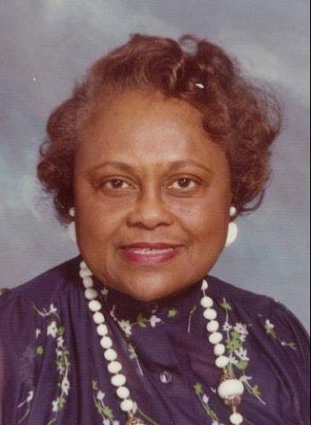 Lois E. Holt