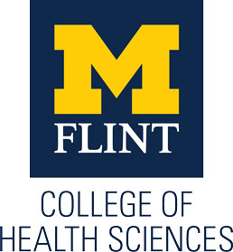 The University of Michigan-Flint College of Health Sciences