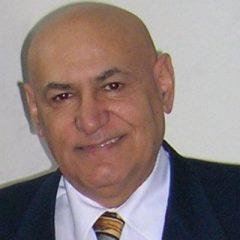 Seyed Mehdian, PhD | UM-Flint Professor of Finance