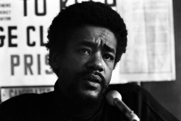 Image result for bobby seale