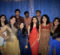University of Michigan-Flint students dress in traditional Indian clothing to celebrate Diwali, the Festival of Lights.