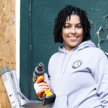 UM-Flint students to spend Alternative Spring Break working within the community