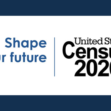 The 2020 Census: Why is it important for UM-Flint and its students?