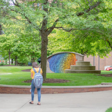 UM-Flint offers affordable options for students in approved FY '21 budget