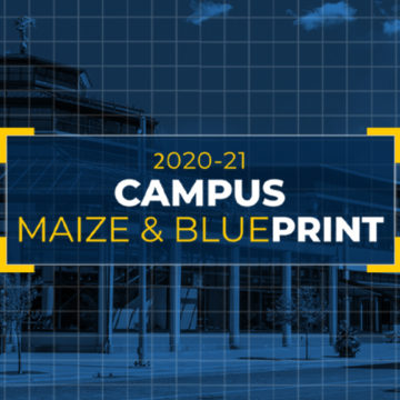 UM-Flint will move 75 percent of courses online for fall 2020